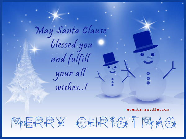 best-christmas-wishes