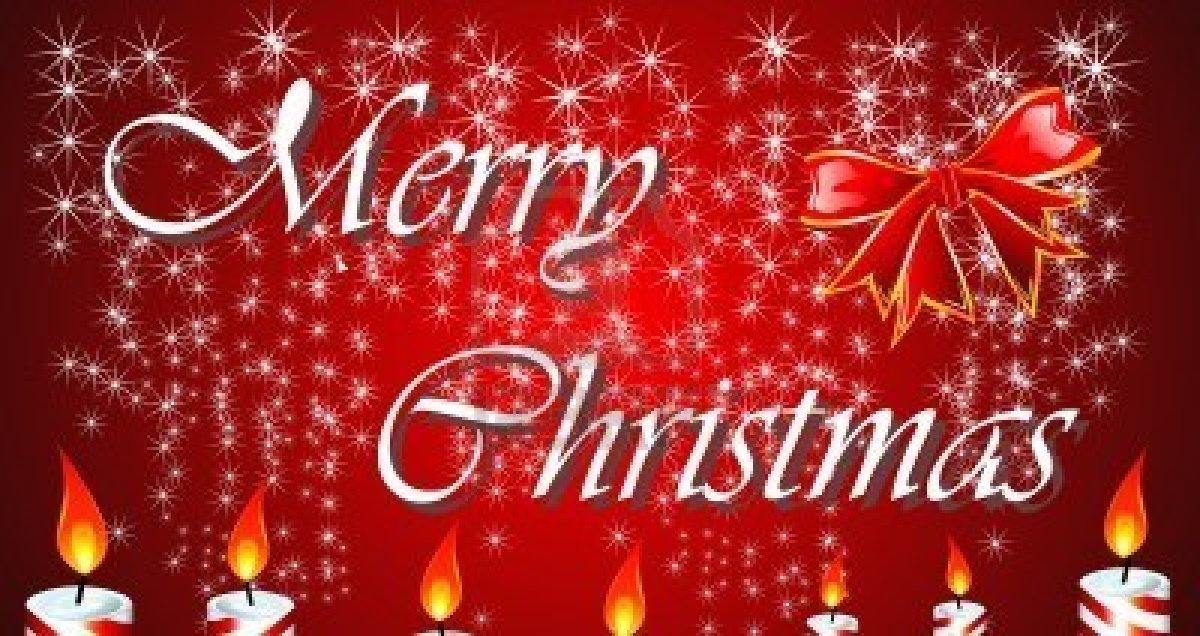 christmas-greeting-cards-pictures