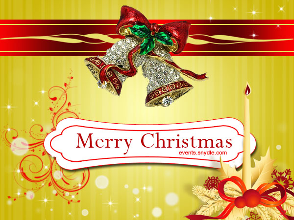 christmas-messages