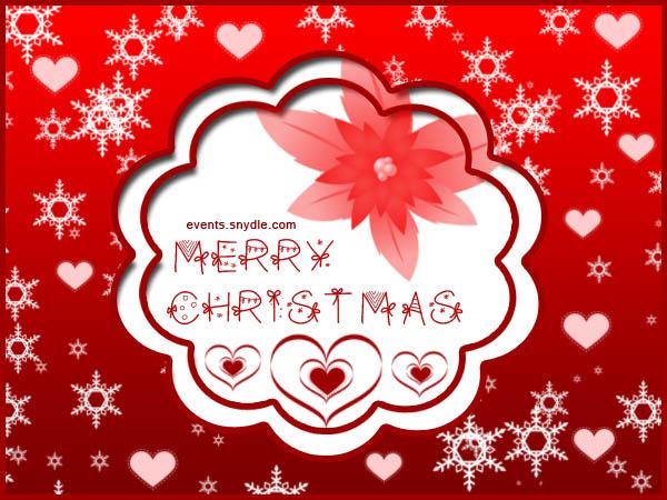 romantic-christmas-greetings
