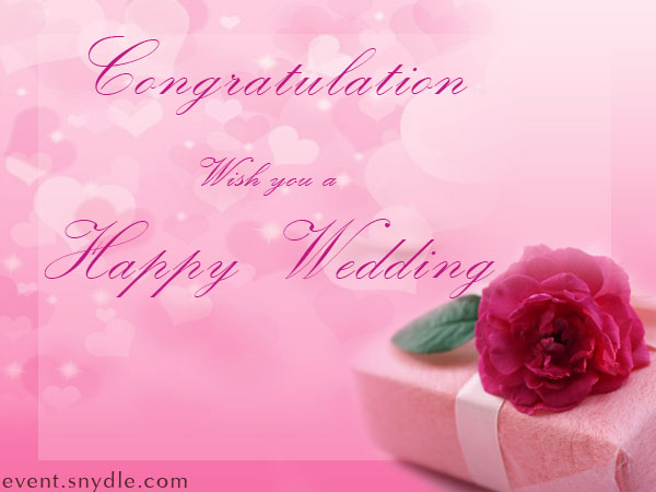 Wedding wishes cards festival around the world 123greetings wedding wishes cards2r m4hsunfo