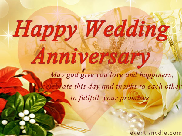 wedding anniversary cards festival around the world