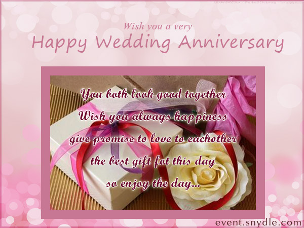 beautiful-wedding-anniversary1r