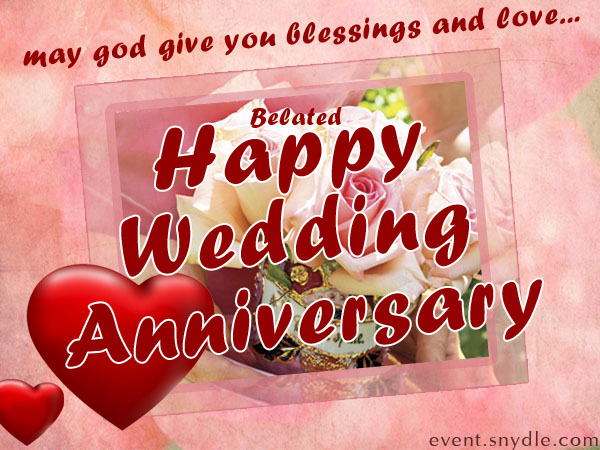 belated-wedding-anniversary-cards1r