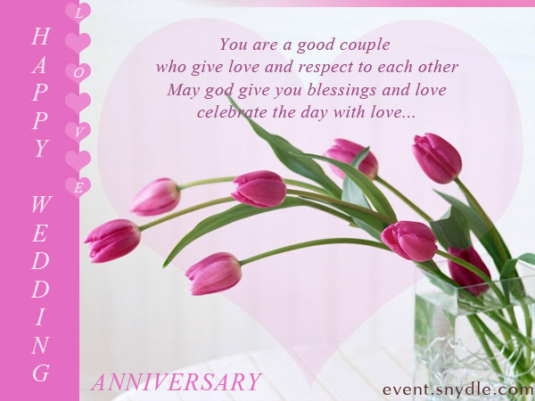 Diy Wedding Anniversary Cards