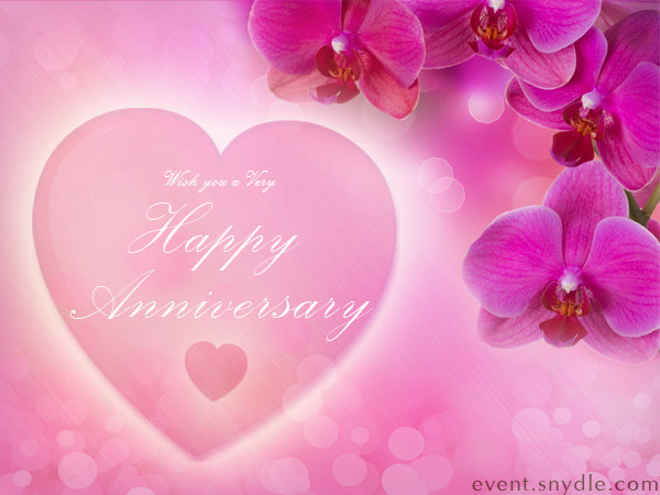 diy-wedding-anniversary1r