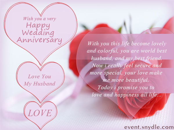 free-wedding-anniversary-cards1r