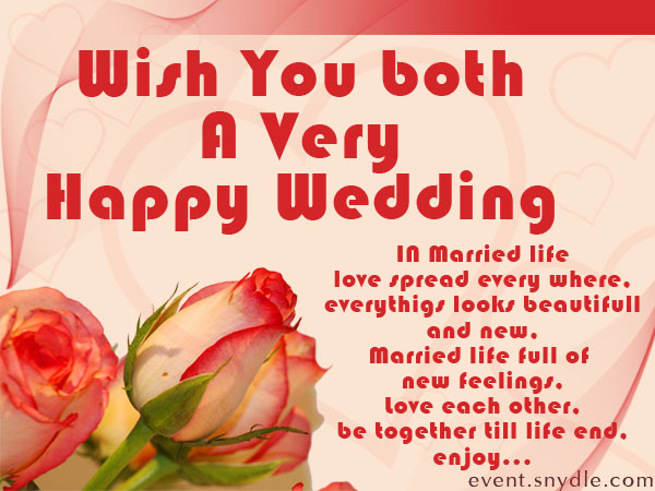 free-wedding-wishes-cards1r