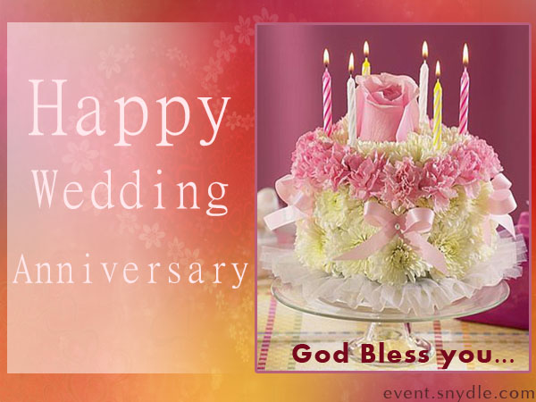 handmade-wedding-anniversary-cards1r