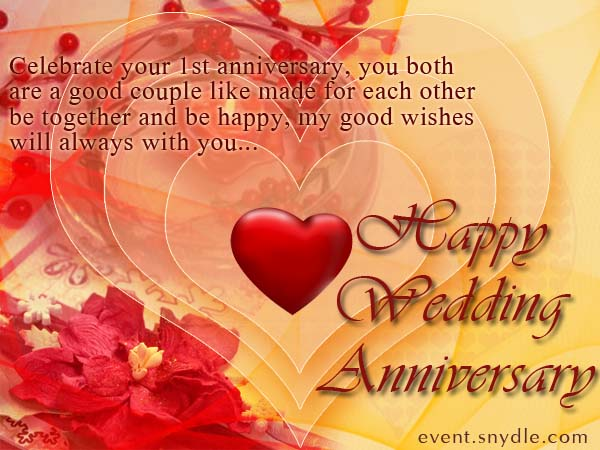 happy-wedding-anniversary