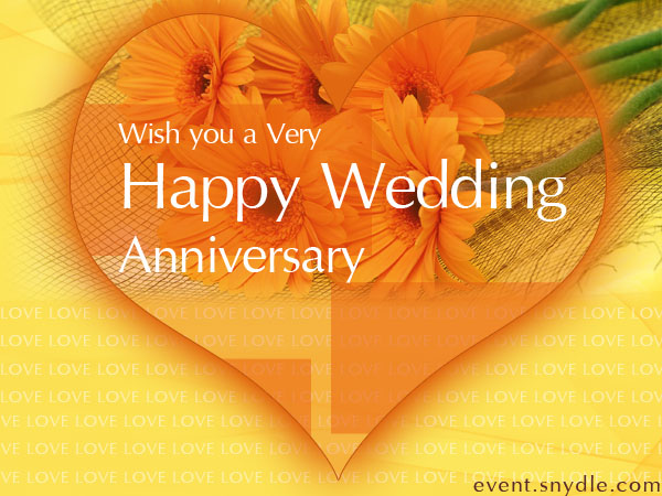 happy-wedding-anniversary1r