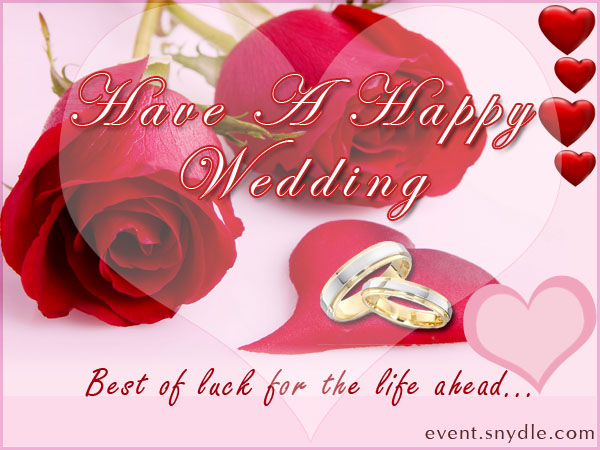 Wedding Wishes Cards Festival Around the World – Wedding Greeting Cards Quotes