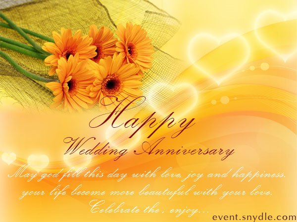personalized-wedding-anniversary-cards1r
