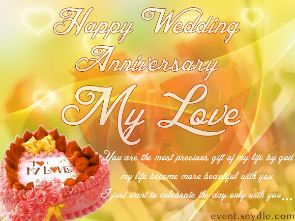 wedding-anniversary-card-for-husband