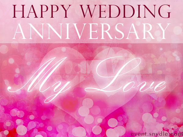 Wedding anniversary cards festival around the world wedding anniversary card for husband1r m4hsunfo