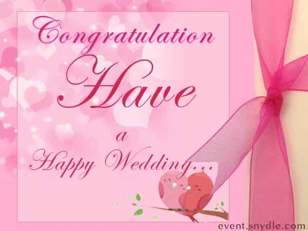 wedding-wishes-cards-for-facebook