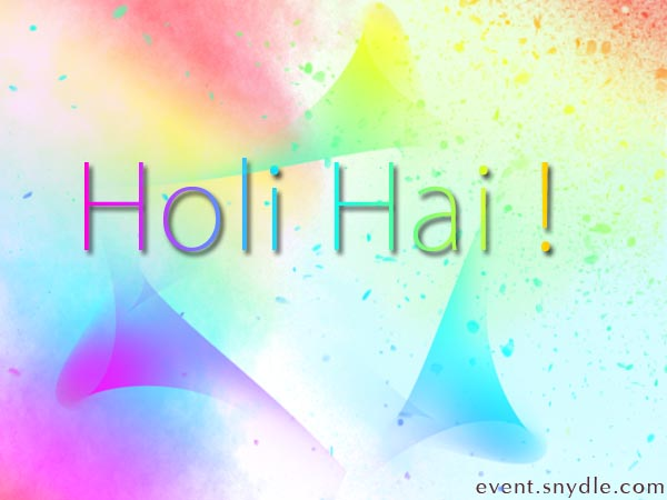beautiful-holi-greetings-cards