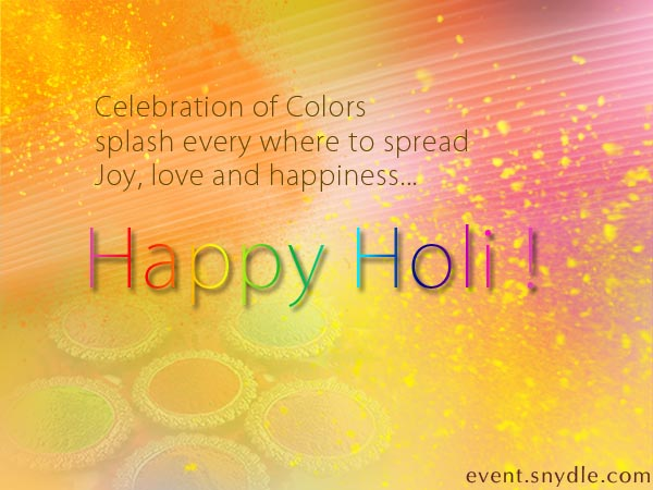 beautiful-holi-greetings-cards1r