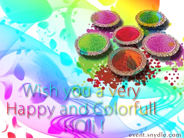 free-holi-greetings-cards1r