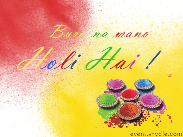 happy-holi-greeting-cards