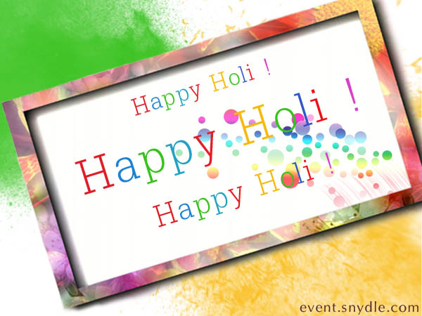 happy-holi-greetings-careds