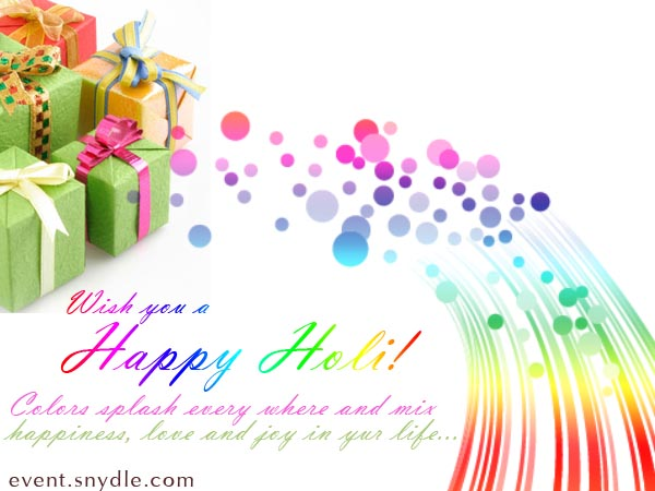 holi-greetings-cards-for-facebook