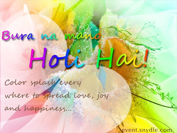 holi-greetings-cards-for-facebook1r
