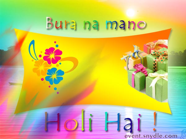 holi-greetings-cards