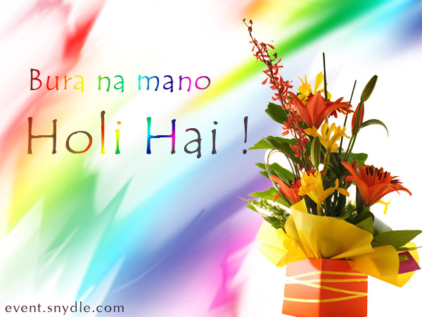 holi-greetings-cards7r
