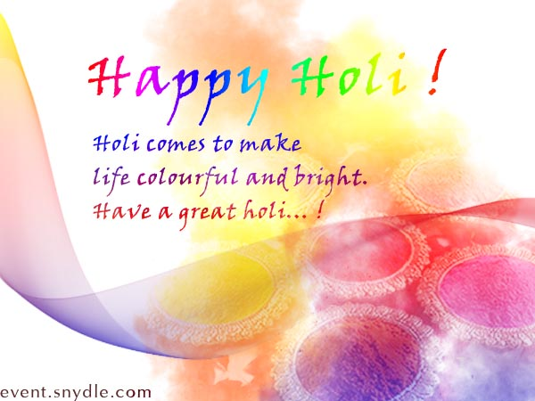 personalised-holi-greetings-cards