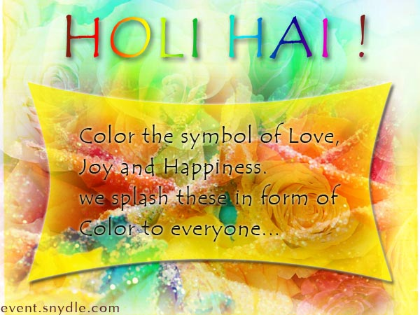 personalised-holi-greetings-cards1r