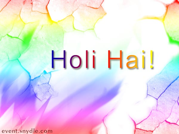 unique-holi-greetings-cards