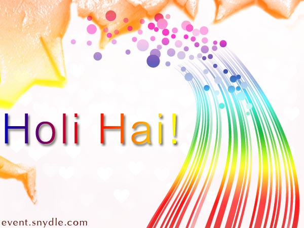 unique-holi-greetings-cards1r