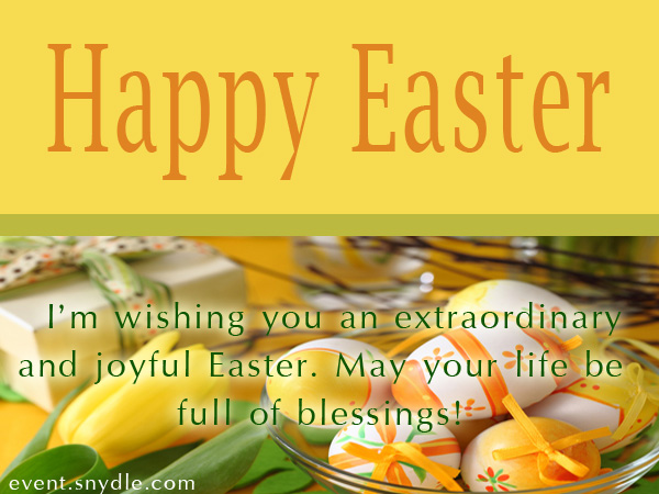 123greetings-easter-wishes