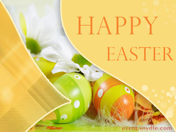 123greetings-easter-wishes1r
