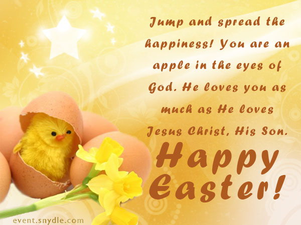 beautiful-easter-greeting-cards1r