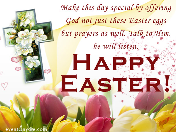 easter-greeting-cards-for-family