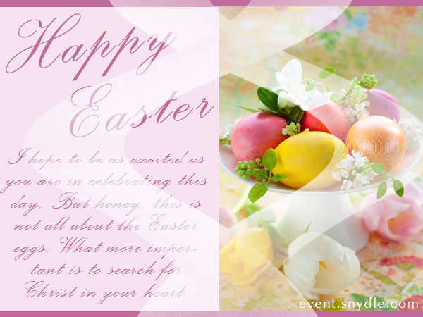 easter-greeting-cards-for-friends