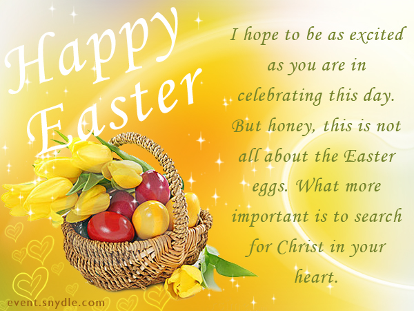 easter-greeting-cards-for-friends1r
