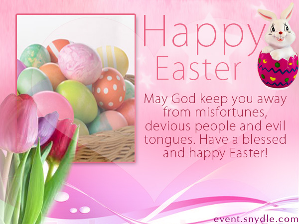 easter-greeting-cards-for-husband1r