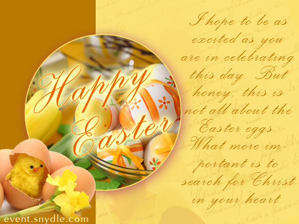 123 free easter greeting cards merry christmas and happy new year 2018 123 free easter greeting cards m4hsunfo