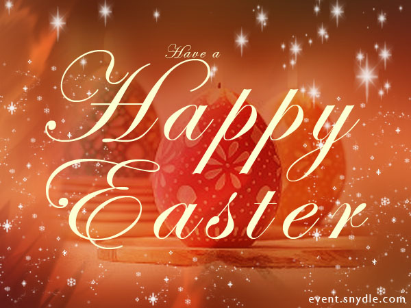 free-easter-greeting-cards1r