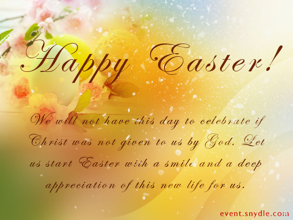 20 best easter greetings festival around the world happy easter greeting cards m4hsunfo