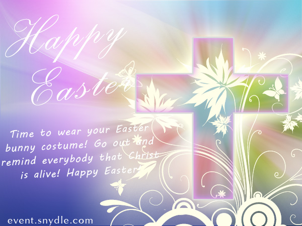 20 best easter greetings festival around the world happy easter greetings1r m4hsunfo