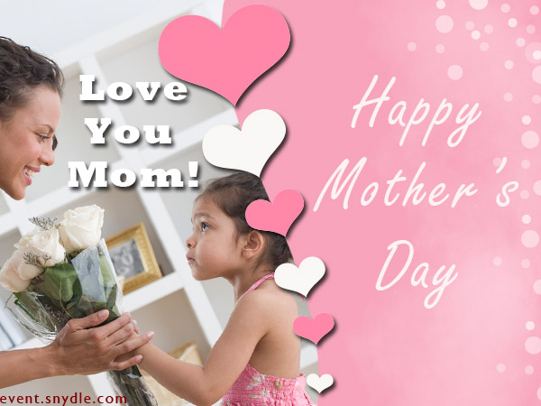 happy-mothers-day-cards1r
