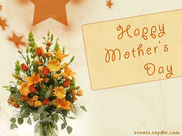 mothers-day-2014-1r