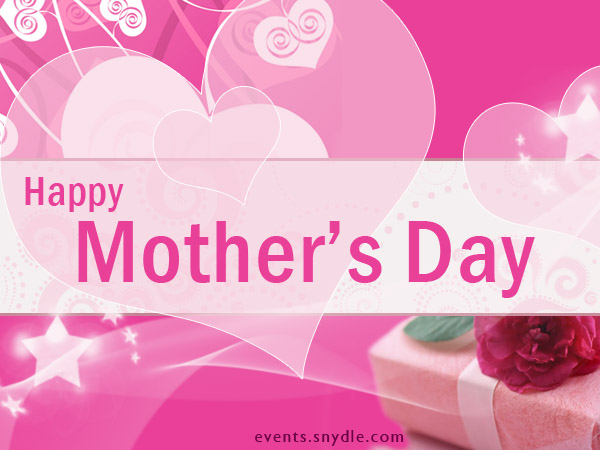 Top 20 Mothers Day Cards And Messages Festival Around: good ideas for mothers day card