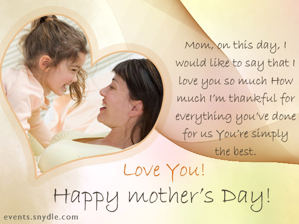 mothers-day-card-ideas1r