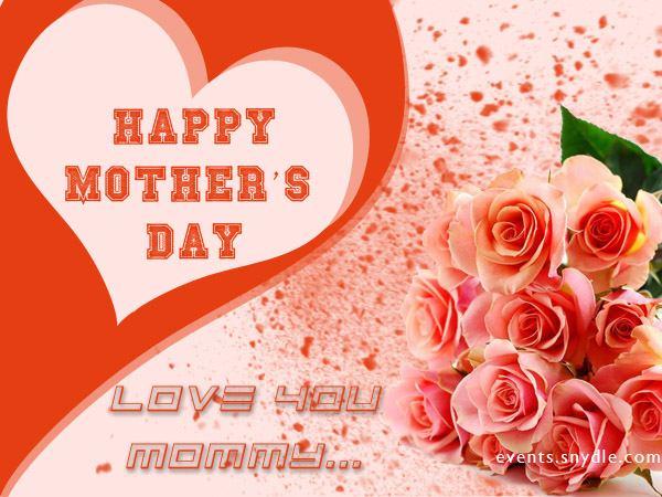 mothers-day-cards2r