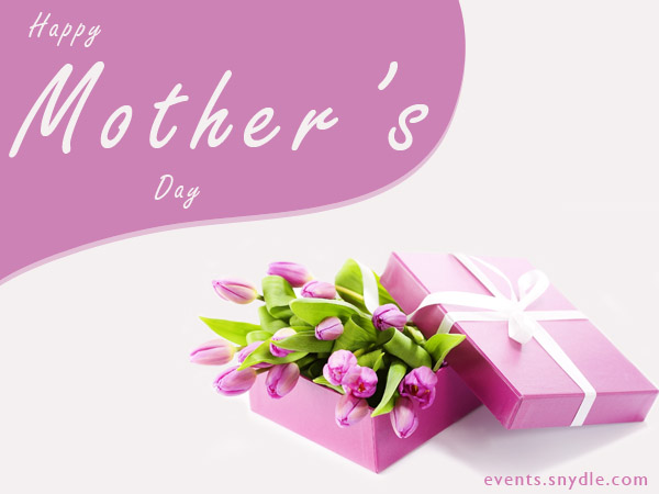 mothers-day-gift-ideas1r